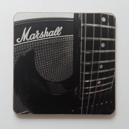 marshall-gib.jpg