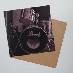 pearl-black.jpg