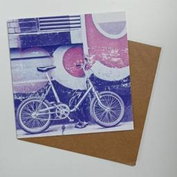 pink-bike.jpg