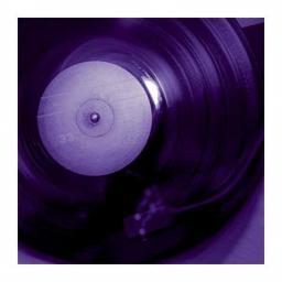 vinyl-purple.jpg