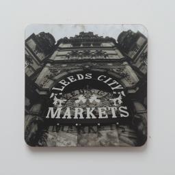 leeds-city-markets.jpg