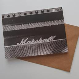 marshall-amp.jpg