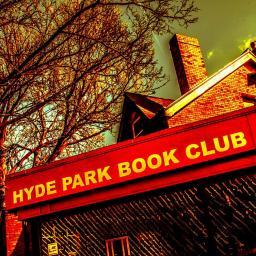 hyde-park-book-club-red.jpg