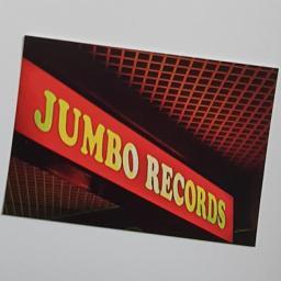 jumbo-black.jpg