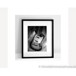 fender-12x8-frame.jpg