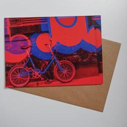 red-bike.jpg
