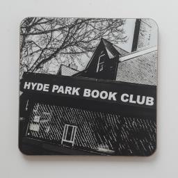 hyde-park-book-clun-bw.jpg