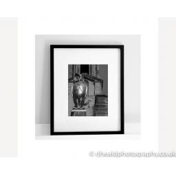 leeds-owl-12x8-frame.jpg