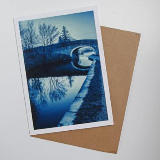 pollard-bridge.jpg