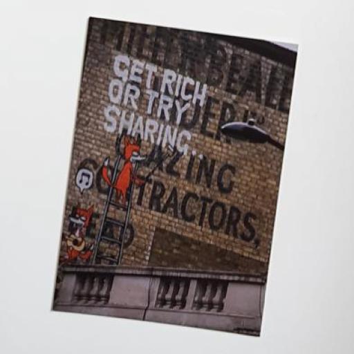 get-rich-pc.jpg