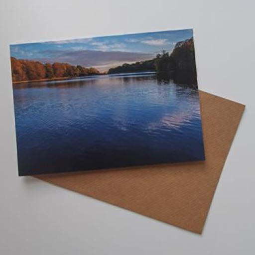 waterloo-lake.jpg