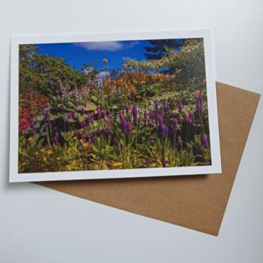 harlow-summer-flowers.jpg