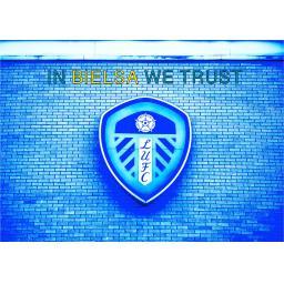ibwt 7x5 blue-2.jpg
