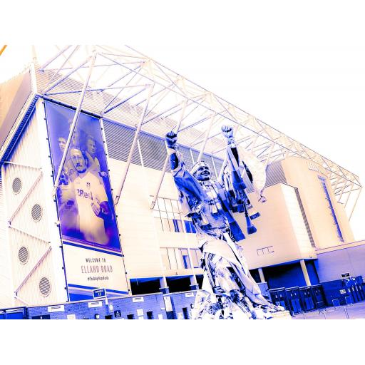 billy bremner elland road 12 x 8-6.jpg